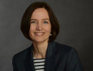 Katja Frechen, berufliche Schreibberatung und Schreibcoaching