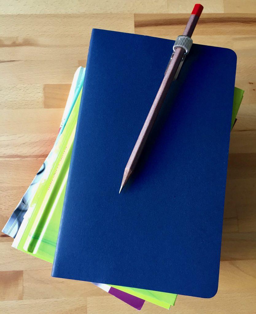 Business-Storytelling: Im Workshop bekommen Sie Werkzeug und Wissen