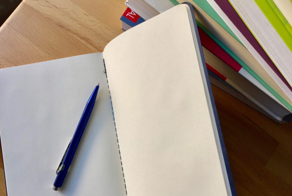 mit Business Storytelling ein Sachbuch schreiben